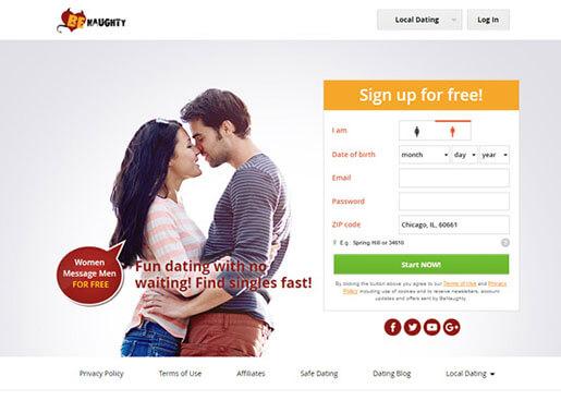 besplatna web mjesta za upoznavanje bez plaćanja kreditnom karticom