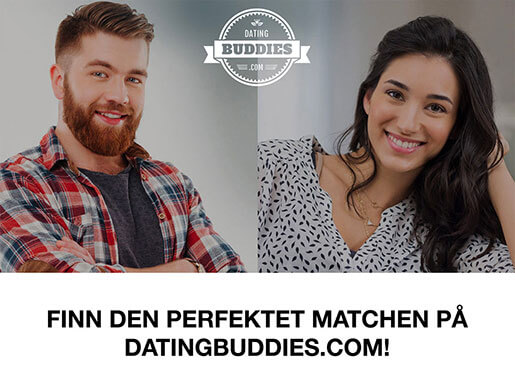 DatingBuddies.com
